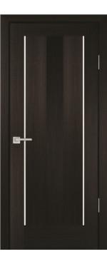 Дверь Profilo Porte  PS1