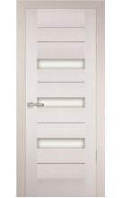 Дверь PS-9