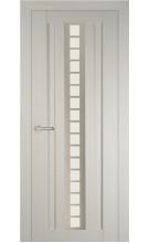Дверь PS-16