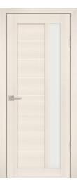 Дверь PS-40