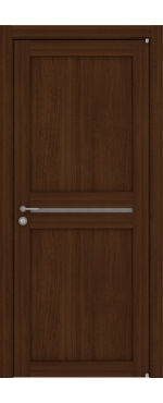 Дверь LIGHT 2109