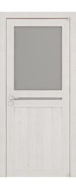 Дверь Übertüre LIGHT 2109/1