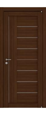 Дверь Übertüre LIGHT 2110