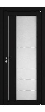 Дверь Übertüre LIGHT 2112