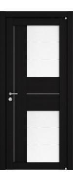 Дверь Übertüre LIGHT 2114