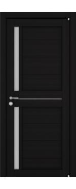 Дверь Übertüre LIGHT 2121