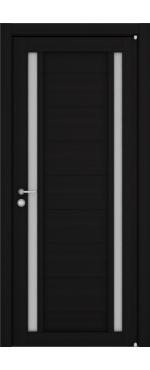 Дверь Übertüre LIGHT 2122