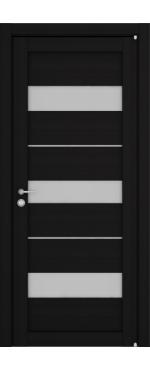 Дверь Übertüre LIGHT 2126