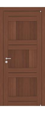 Дверь Übertüre LIGHT 2180