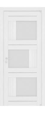 Дверь Übertüre LIGHT 2181