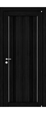 Дверь Übertüre LIGHT 2190