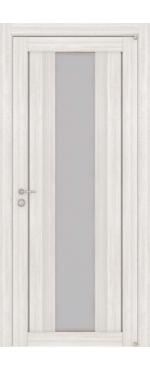 Дверь Übertüre LIGHT 2191