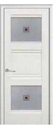 Profil Doors 6-X
