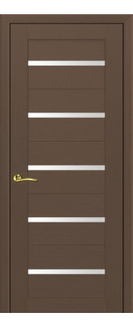 Profil Doors 7-X