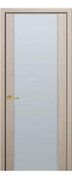 Profil Doors 8-X