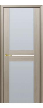 Profil Doors 10-X