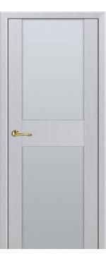 Profil Doors 11-X