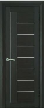 Profil Doors 17-X