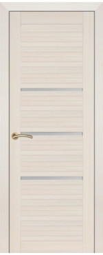 Profil Doors 18-X