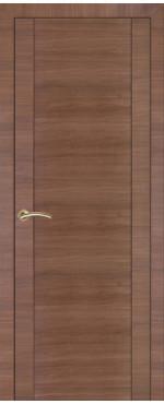 Profil Doors 20-X