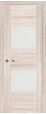 Profil Doors 21-X
