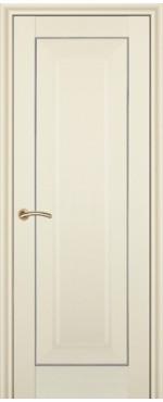 Profil Doors 23-X