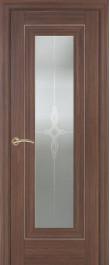 Profil Doors 24-X