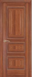 Profil Doors 25-X