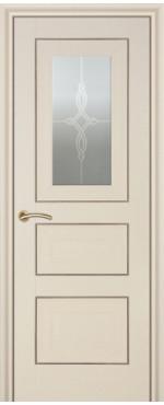 Profil Doors 26-X