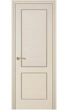Profil Doors 27-X