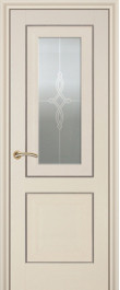 Profil Doors 28-X