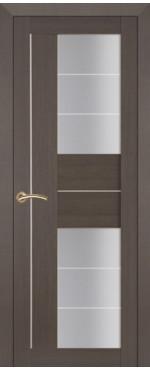 Profil Doors 43-X