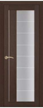 Profil Doors 47-X