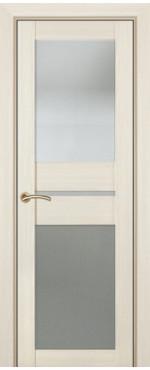 Profil Doors 70-X