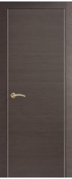Profil Doors 1 Z