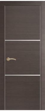 Profil Doors 2 Z
