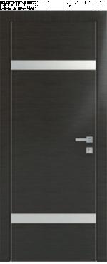 Profil Doors 3 Z