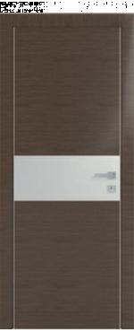 Дверь Profil Doors 4 Z