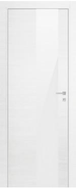 Profil Doors 5 Z