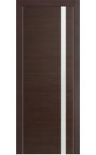 Profil Doors 6 Z