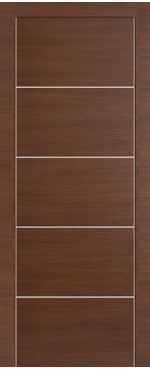 Profil Doors 7 Z