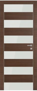 Profil Doors 8 Z