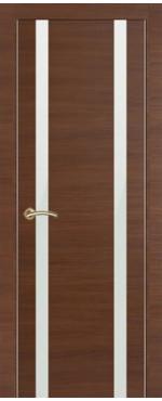 Profil Doors 9 Z