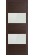 Profil Doors 10 Z