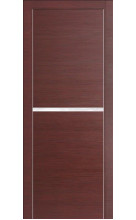Profil Doors 11 Z