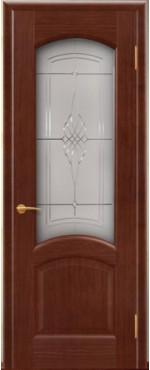 Дверь Леон Р