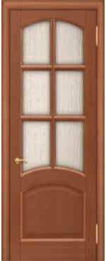 Дверь Леон К