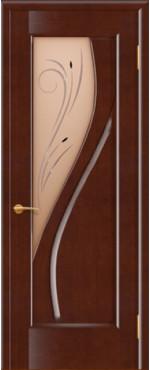 Дверь Даяна