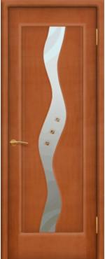 Дверь Вираж П