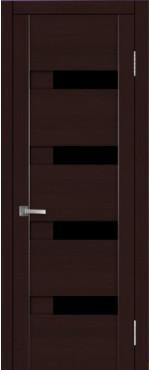 Дверь Шале 1